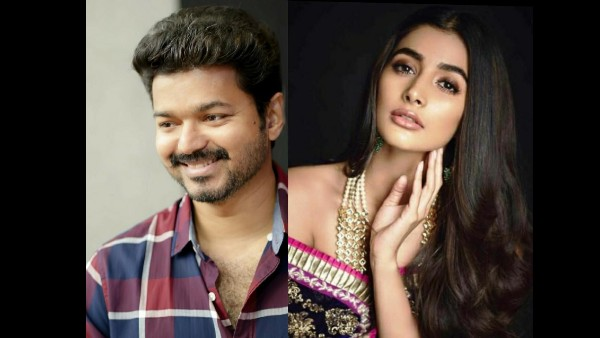 Also Read: Thalapathy 65: Team To Wrap Up Georgia Schedule By April 26; Vijay & Pooja Hegde To Shoot For A Dance Number?