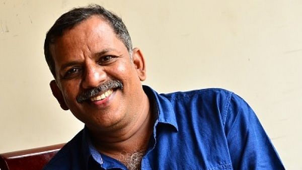 Also Read : Filmmaker Thamira Dies Due To COVID-19 Complications In Chennai