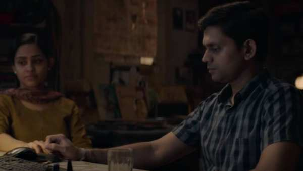 <strong>ALSO READ: </strong>The Disciple Movie Review: Chaitanya Tamhane Keeps You Waiting For The Bass Drop That Never Comes