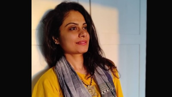 Also Read: Toral Rasputra Tests Positive For COVID-19; Says She Lost Her Dad While She Was In Isolation