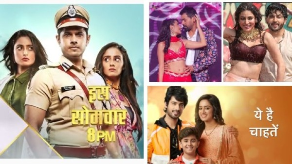 Also Read: Ghum Hai Kisikey Pyaar Meiin, Kundali Bhagya & Other Shows' Shooting To Be Affected Due To Goa Lockdown!
