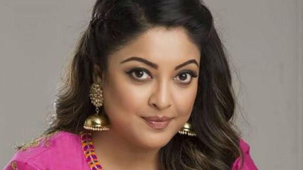 ALSO READ: Tanushree Dutta To Make Bollywood Comeback With Karan Singh Grover And Randeep Hooda?