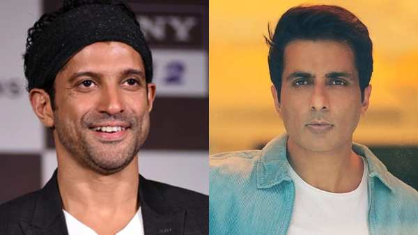 Also Read: Farhan Akhtar & Sonu Sood Open Up About COVID Vaccine Pricing, Latter Says Needy Should Get Vaccines For Free