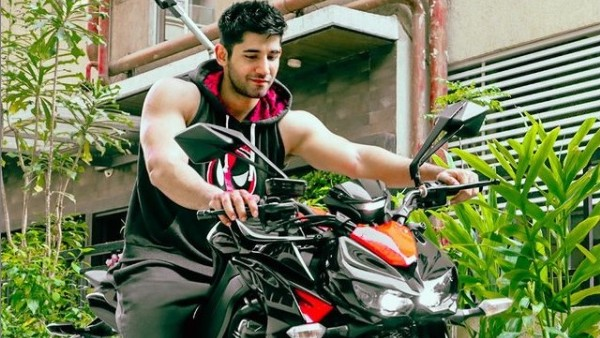 Also Read: Varun Sood Is Excited To Be A Part Of Khatron Ke Khiladi 11; GF Divya Agarwal Wishes Him Luck In A Witty Way