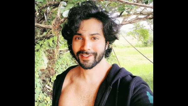 ALSO READ: Varun Dhawan Has This Reaction To His Deleted Birthday Picture That Received Backlash