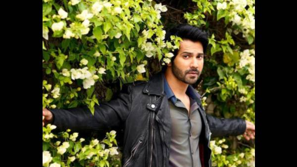 Also Read: Varun Dhawan Grooves To Badrinath Ki Dulhania Title Song On Bedhiya Sets, Watch Video