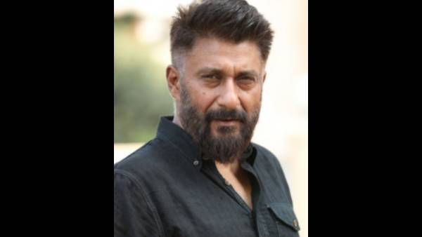 Director Vivek Agnihotri Deletes All His Social Media Posts