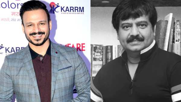 Also Read: Vivek Oberoi Dismisses Ill Health Rumours, Extends 'Deepest Condolences' On Tamil Actor Vivekh's Death