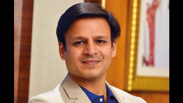 Vivek Oberoi On Why He Had Refused To Debut With Abbas-Mustan's Film: I Had This Crisis Of Conscience