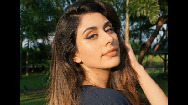 Also Read: LoveYatri Actress Warina Hussain Quits Social Media; Says 'In Aamir Sir's Language Dropping The Pretence'