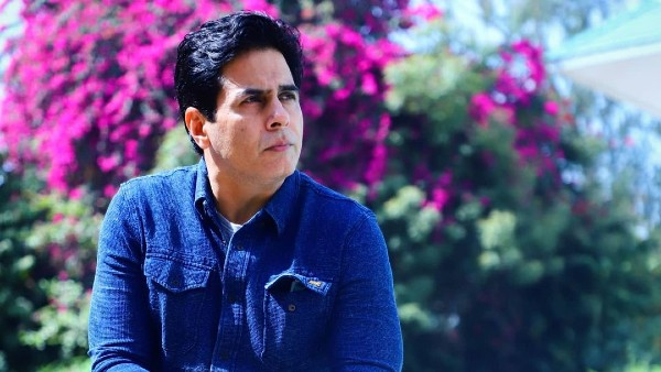KSBKBT Fame Aman Verma's Mother Passes Away