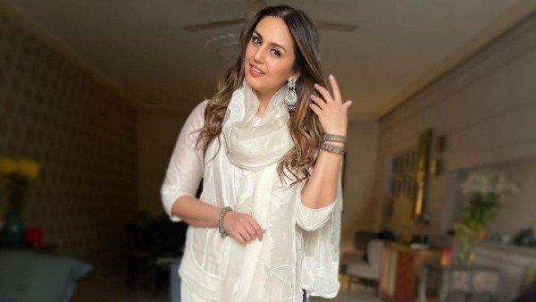 Huma Qureshi Starrer Maharani To Go Live Soon On SonyLIV