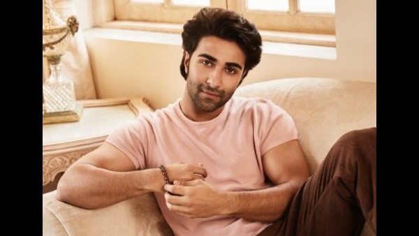 Aadar Jain On Celebrities Choosing To Hide Their Relationships: They Have Their Own Personal Reasons For It