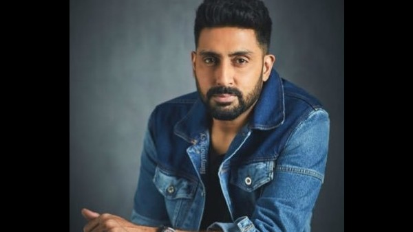 Also Read: Abhishek Bachchan Reacts To Netizen Asking Him To Do More Than Just Sending 'Virtual Hugs' Amid COVID Crisis