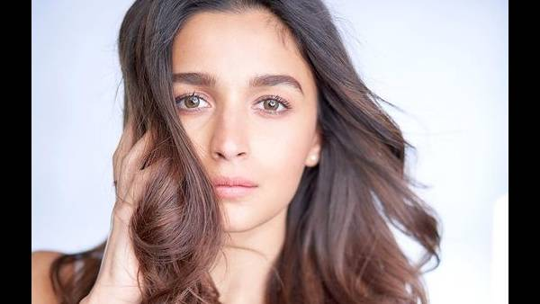 <strong>ALSO READ: </strong>Alia Bhatt Shares An Encouraging Post While Recovering From COVID-19