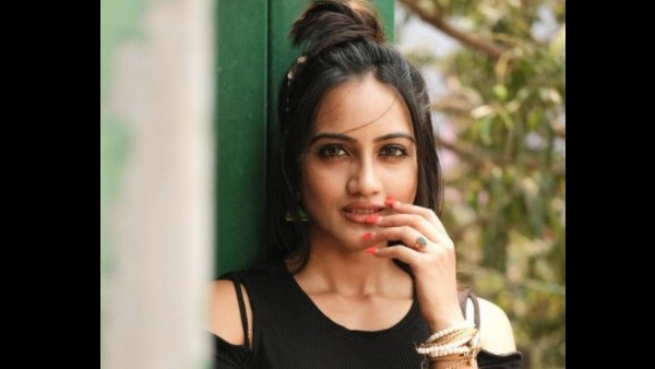 Also Read: EXCLUSIVE! Laxmii Actress Amika Shail On Her Gudi Padwa Plans: I'll Make Puran Poli Myself For The First Time