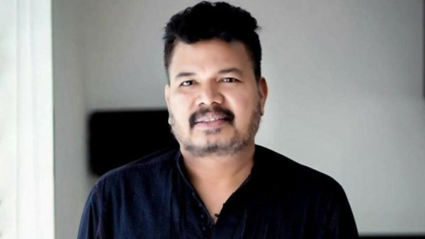 Anniyan Remake Controversy: Shankar Reacts To Allegations