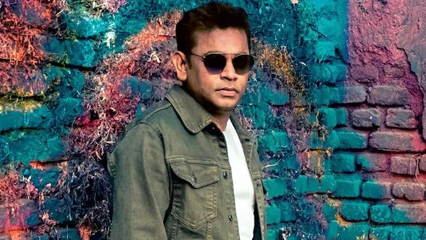 AR Rahman On Why He Walked Off Stage At 99 Songs Event