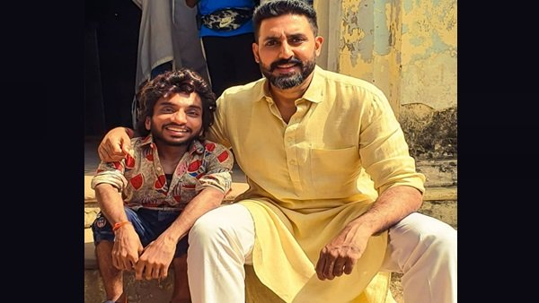 Also Read : Exclusive! Abhishek Bachchan's Co-Star From Dasvi Arun Kushwah Reveals He Was In Depression For 8 Months