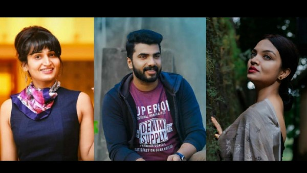 Bigg Boss Malayalam Voting Process: How To Vote For Dimpal Bhal, Anoop Krishnan, Soorya Menon & Others?