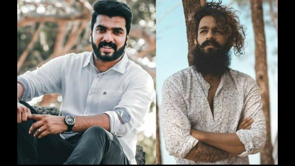 Bigg Boss Malayalam Voting Process: How To Vote For Anoop Krishnan, Sai Vishnu And Others?