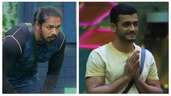 Bigg Boss Kannada 8: Aravind Becomes The New Captain