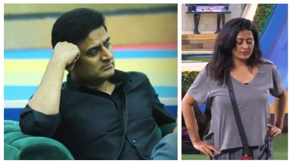ALSO READ: Bigg Boss Kannada 8 April 22 Highlights: BB Makes Shocking Announcement; Prashanth & Nidhi Get Into Huge Fight