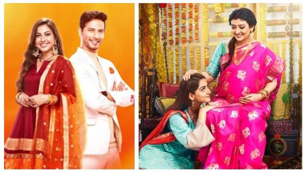 Major Changes In Zee TV Programming Line Up?