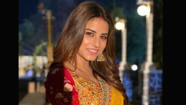 Mann Kee Awaaz Pratigya 2: Bhumika Joins The Cast
