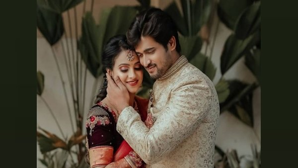 Also Read : Chandan Kumar And Kavitha Gowda Of Lakshmi Baramma To Tie The Knot On THIS Date In Bengaluru