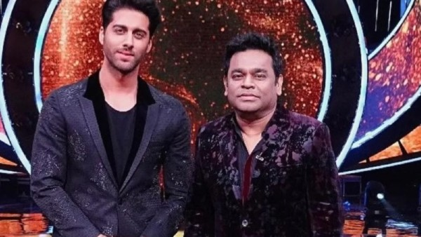 99 Songs Actor Ehan Bhat Reveals AR Rahman Advised Him On How To Stay Away From Vices Of Bollywood