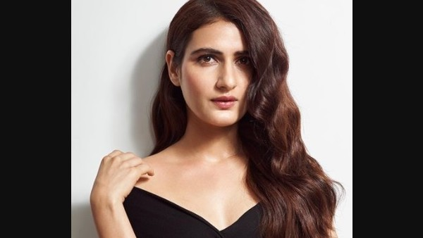 ALSO READ: Fatima Sana Shaikh Shares Her Woes As She Battles COVID-19; 'Lost Smell & Taste, A Horrible Bodyache'