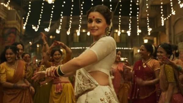 Also Read: Alia Bhatt-Sanjay Leela Bhansali's Gangubai Kathiawadi Heading For An OTT Release?