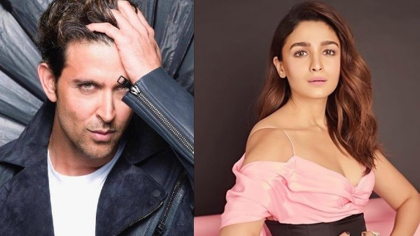 SLB Planning To Revive Inshallah With Hrithik-Alia?