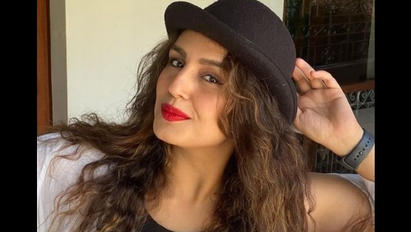 ALSO READ: Huma Qureshi Reveals Why Bell Bottom Feels Like A Comeback Film For Everyone