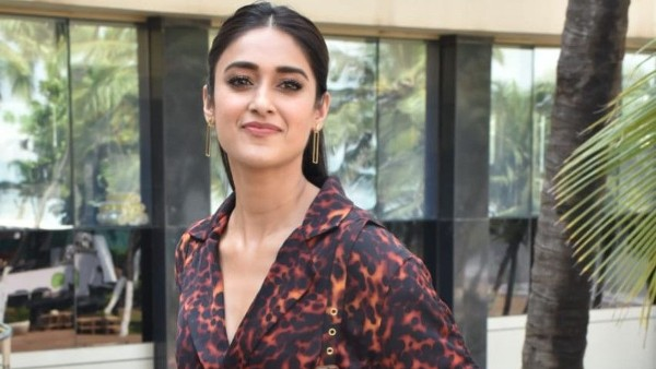 ileana-d-cruz-opens-up-about-mental-health-says-she-has-been-a-bit-harsh-with-herself