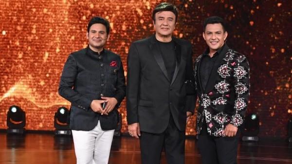 Also Read: Indian Idol 12: Aditya Narayan Is Back; Anu Malik & Manoj Muntashir To Judge Instead Of Himesh & Vishal