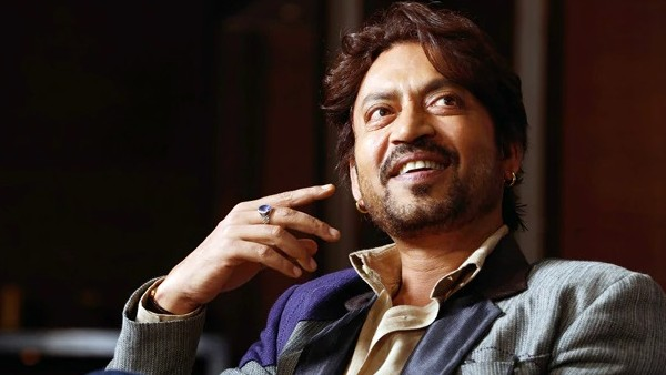 ALSO READ: Irrfan Khan's First Death Anniversary: Son Babil Remembers His 'Greatest Best Friend' With An Emotional Note