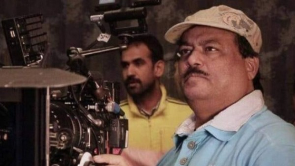 Cinematographer Johny Lal Dies Of COVID-19 Complications; R Madhavan & Other Celebs Mourn His Demise
