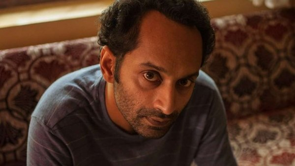Joji Twitter Review: Here Is What Netizens Think About The Fahadh Faasil Starrer | Joji Review | Joji Movie Review