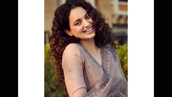 Also Read: Kangana Ranaut Asks Fans Not To Waste Time On Filmy Celebs, Says Focus On Your Family