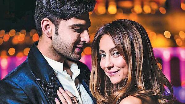 Karan Kundrra On Not Moving On Post Break-Up With Anusha Dandekar: It's Hard To Get Into A Relationship