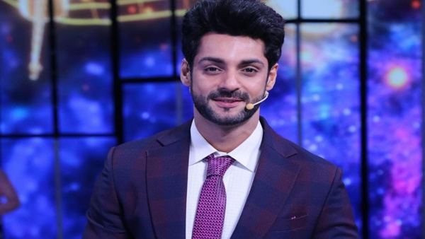 Karan Wahi Receives Death Threats
