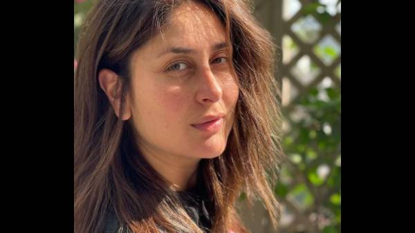 ALSO READ: Kareena Kapoor Khan Sends An Important Message For Her Fans In The Wake Of COVID-19 Second Wave