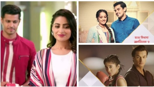 Latest TRP Ratings: YRKKH Witnesses A Major Drop