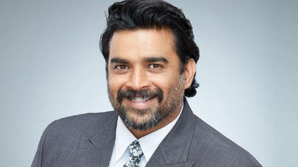R Madhavan Tests Negative For COVID-19; Says 'All Fit And Fine Now'