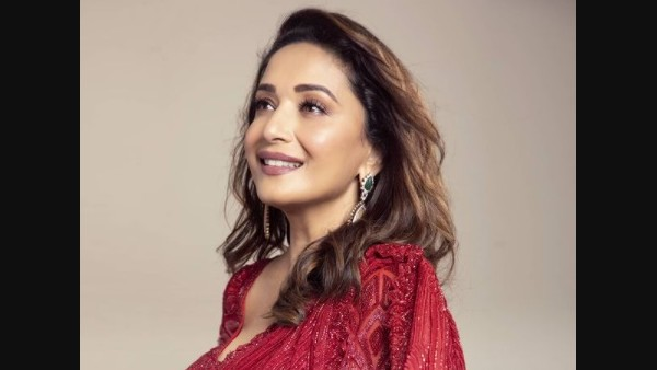 Also Read: Dance Deewane 3: Here's The Reason Why Madhuri Dixit Will Not Be Shooting For 4 Episodes