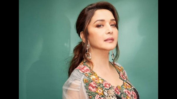 ALSO READ: Madhuri Dixit On COVID-19 Crisis: It's Heartbreaking To See The Kind Of Pain & Loss Everybody Is Facing