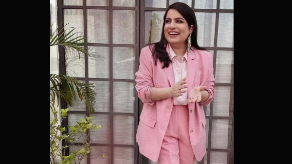 Also Read: Exclusive! Mallika Dua Opens Up On LOL- Hasse Toh Phasse & Sharing Screen Space With Other Comedians