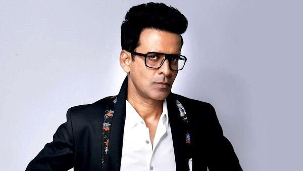 Manoj Bajpayee On Missing Theatres: You Can't Replace The Collective Viewing That Only Theatres Provide